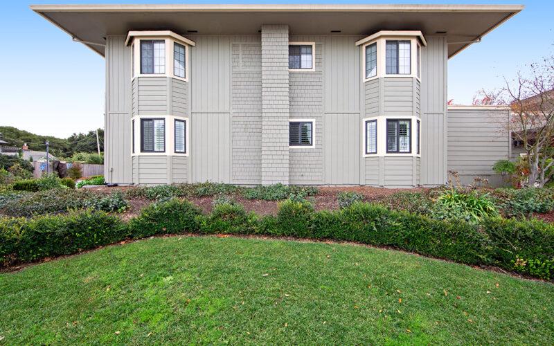 720 Petaluma Blvd So #49 Petaluma CA (30)